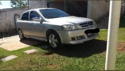 GM/ASTRA GSI 2.0 16V ANO 2003