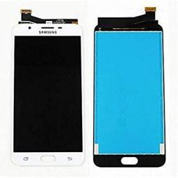 Tela touch screen display lcd Samsung j7 Prime