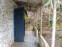 Chácara 4.500m² a 4,5 km do Centro de Juquitiba-SP
