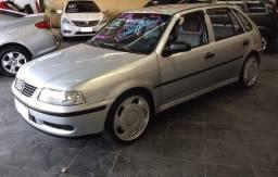 Volkswagen Gol 2002 2002