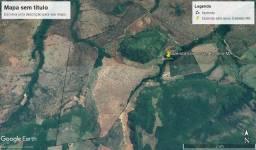 Fazenda à venda em Estreito-MA