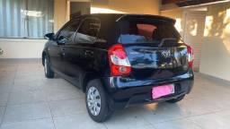 Toyota Etios HB X 1.3 2016/2017 - Ribeirão Preto-SP