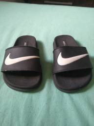 Chinelo Nike Infantil