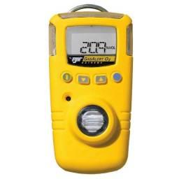 Detector de Gás Alert Extreme O2 (Oxigênio) BW - MPB Offshore