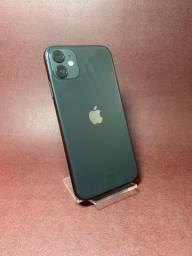 IPHONE 11 64 GB ( Garantia Apple 08/2021)