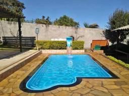 Título do anúncio: L- Piscina de fibra 4,8 metros - Fabrica de piscinas