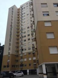 Apartamento à venda com 2 dormitórios em Partenon, Porto alegre cod:VZ4017