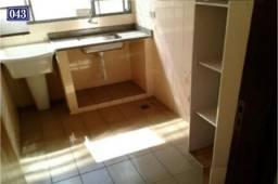 Apartamento para alugar com 1 dormitórios em Centro, Londrina cod:783
