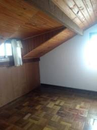 Casa Residencial no Bairro VALPARAISO