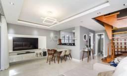 Casa à venda com 3 dormitórios em Lomba do pinheiro, Porto alegre cod:YI118