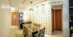 Lindo Apartamento no Stell d'Oro
