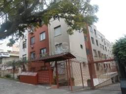 Apartamento à venda com 1 dormitórios em Vila ipiranga, Porto alegre cod:HM70