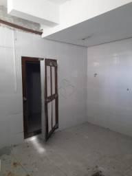 Escritório à venda em Tambau, Joao pessoa cod:V2109