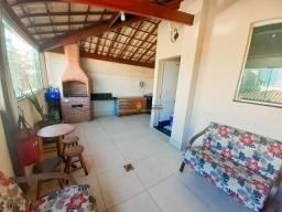 Título do anúncio: Apartamento à venda com 2 dormitórios em São joão batista, Belo horizonte cod:17705