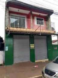 8351 | Sobrado para alugar com 3 quartos em Jd. Independência, Sarandi