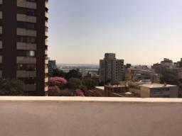 Escritório à venda em Moinhos de vento, Porto alegre cod:VZ4159