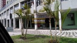 Apartamento à venda com 2 dormitórios em Cristo rei, Curitiba cod:9282