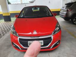 Peugeot  208 Act Pack 1.2