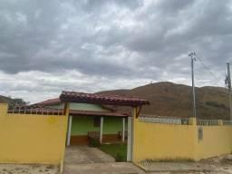 Vendo chácara em Mendes Pimentel