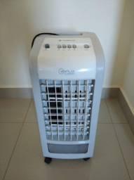 Climatizador 220v