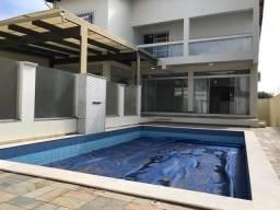Título do anúncio: Vendo casa em Cocal Vila Velha