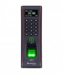 Controlador de acesso SS 411E Automatiza