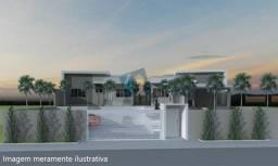 Casa com 2 dormitórios à venda, 70 m² por R$ 235.000,00 - Arraial D'ajuda - Porto Seguro/B