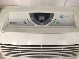 Ar condicionado portátil Philco - 13 mil Btu