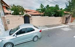 Casa em Itapuã - Salvador/BA
