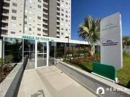 GOIâNIA - Apartamento Padrão - Park Lozandes