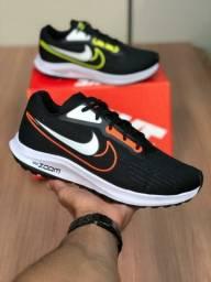 Tênis Nike zoom pronta entrega