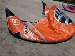 Kitesurf Cabrinha