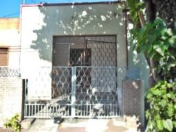 Casa com 3 Quartos para Alugar, 125 m² por R$ 850/Mês - em José Bonifácio