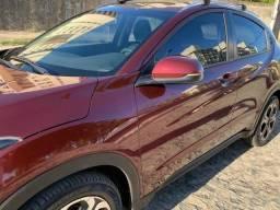 Honda HR-V EX  - 2018