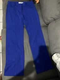 Brechó roupas 20 peças 50 reais