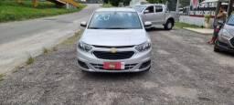 GM Chevrolet colbalt 1.4 LT flex ano 2020