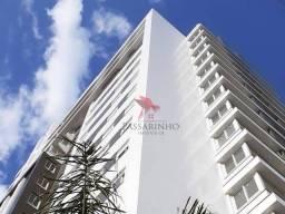 Apartamento à venda, 88 m² por R$ 645.502,70 - Stan - Torres/RS