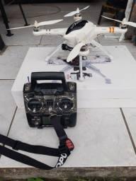 DRONE QR X350 PRO