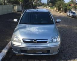 Vendo Corsa Sedan Premium 1.4 Econoflex 2009/2010