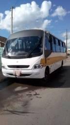 Micro ônibus valor 36.500