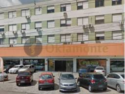 Título do anúncio: Apartamento de 2 na dorival candido luz de oliveira