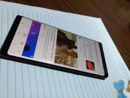 Troco Samsung note 8
