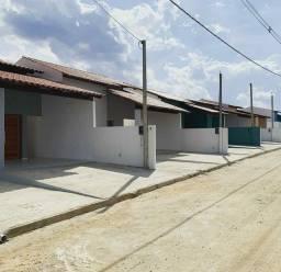 FEIRÃO IMOBILIÁRIO EM MACEIÓ/ARAPIRACA/OUTRAS cidades