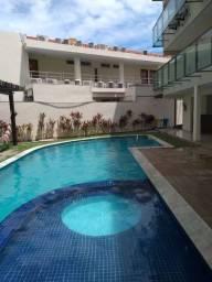 Oportunidade em Porto de Galinhas- Apartamento perto do mar- Cond. fechado!!