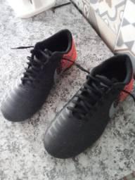 Socyet Nike