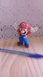Boneco Mário