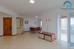 Título do anúncio: Cobertura duplex 322m² 3 dormitórios em Torres