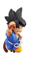Action Figure Goku(Dragon Ball GT)