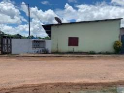 Apartamento à venda, 1 quarto, Loteamento Santo Afonso - Rio Branco/AC