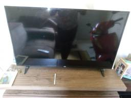 TV aoc esmart